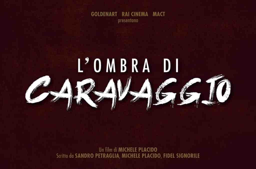 SPECIALE Film in uscita... che fine hanno fatto? Ep.8 Case di produzione italiane Cinema Cinema & TV Speciali