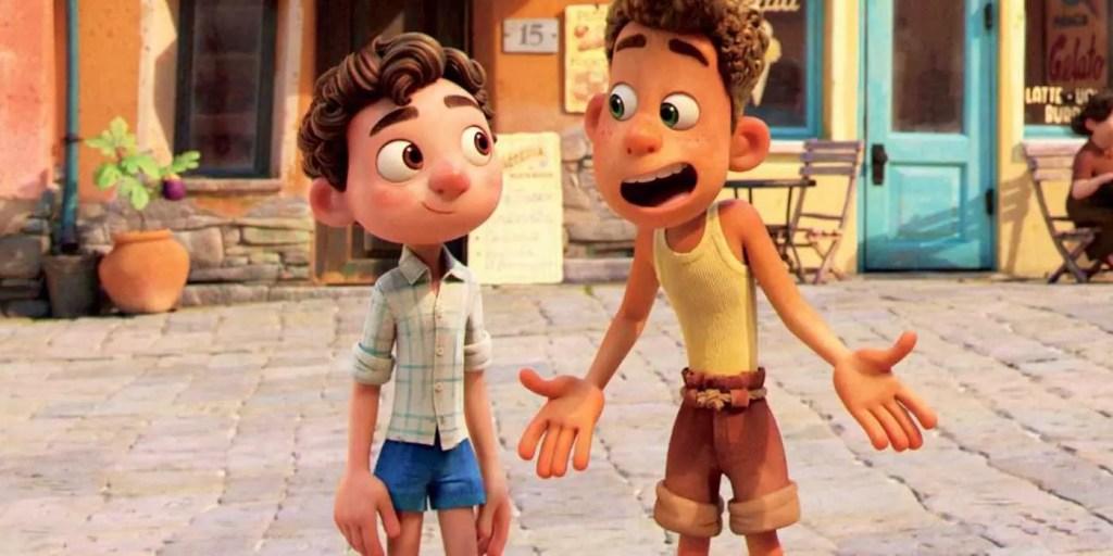 SPECIALE Film in uscita... che fine hanno fatto? Ep.2 Casa Disney Cinema Cinema & TV Speciali