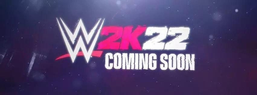 Il nuovo trailer di WWE 2K22 arriva durante la prima notte di Wrestlemania! News Videogames