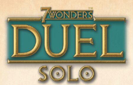 Vincitori e Runner Up del premio Golden Geek 2020 Giochi Giochi da Tavolo Speciali