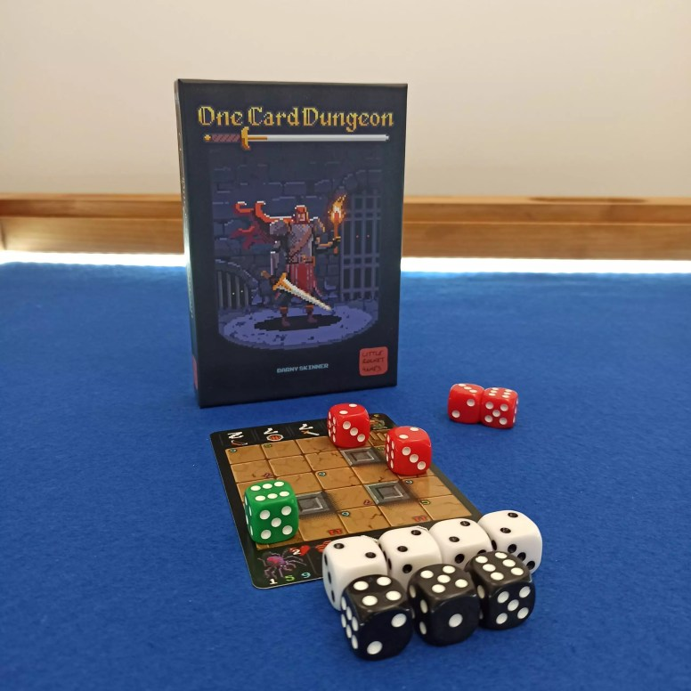 One Card Dungeon_1