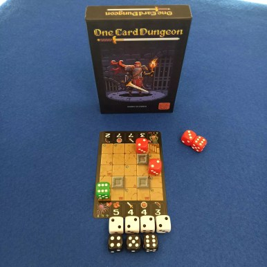 One Card Dungeon_2