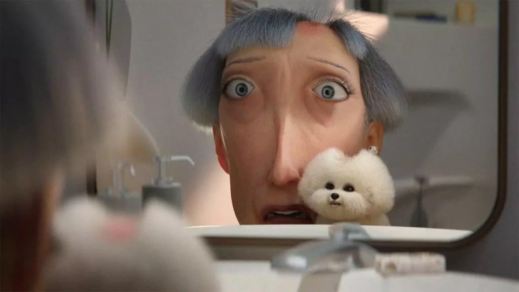 Love, Death & Robots Volume 2 - Recensione - Tim Miller e David Fincher Cartoni Animati Cinema & TV Recensioni Recensioni SerieTV Tutte le Reviews