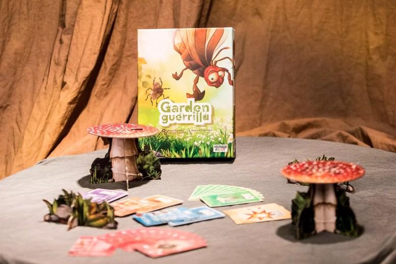 garden-guerrilla
