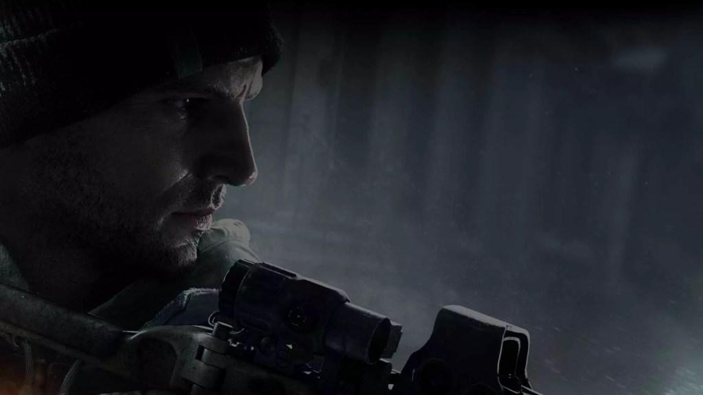 Ubisoft annuncia l'espansione dell'universo di Tom Clancy's The Division Comunicati Stampa Videogames