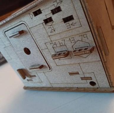 Escape Welt The Space Box_1