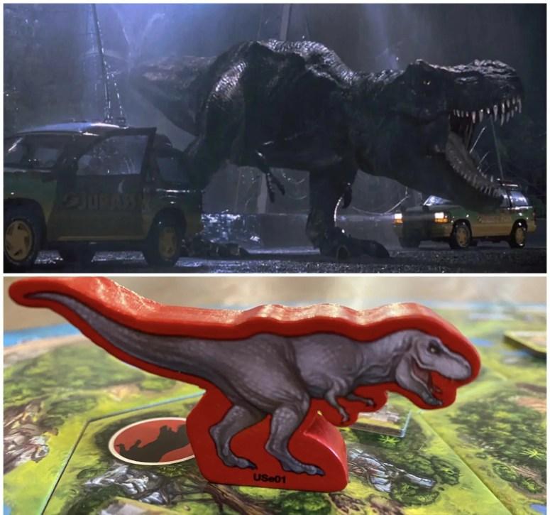 Jurassic-Park-danger-recensione-ravensburger