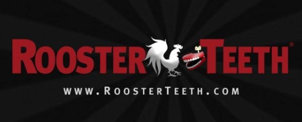 Rooster-Teeth-Banner-640