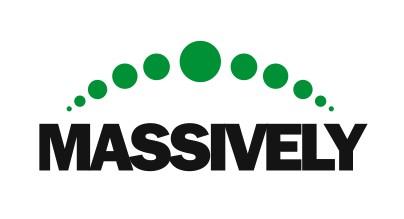 massively-logo-print