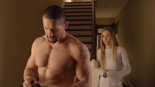 18 yabancı sinema izle  Türkçe dublaj izle  Film izle