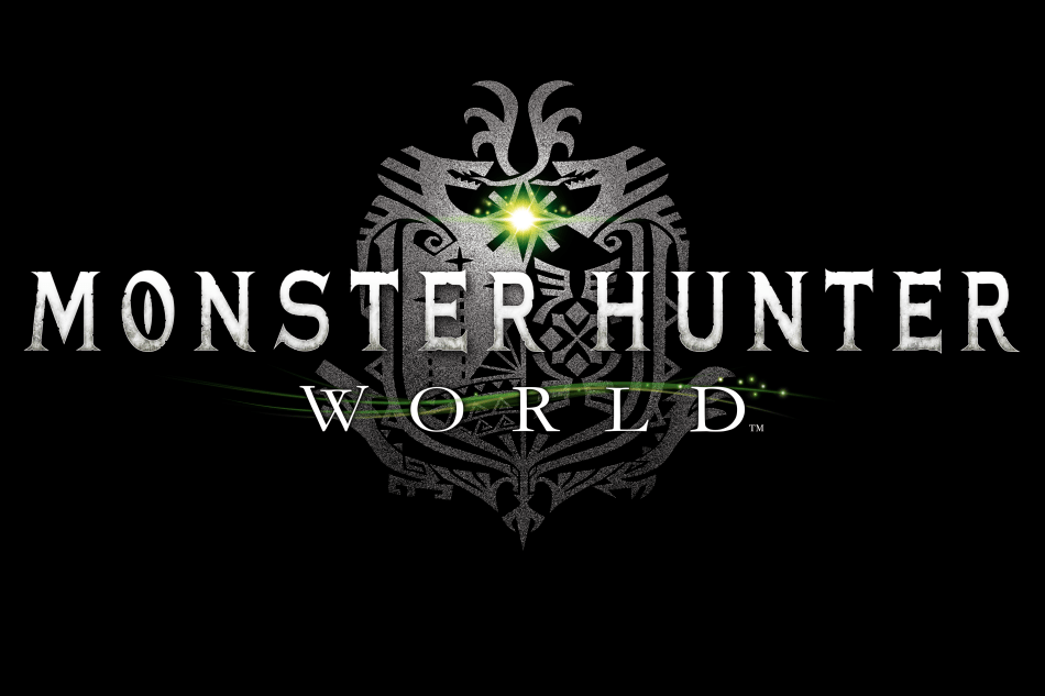 Monster Hunter World on Switch too