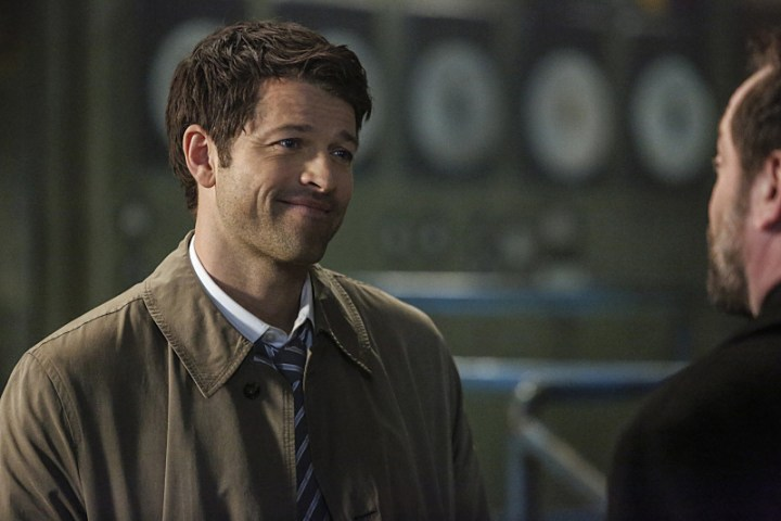 10 Years of Castiel on 'Supernatural' – Season 11's Biggest