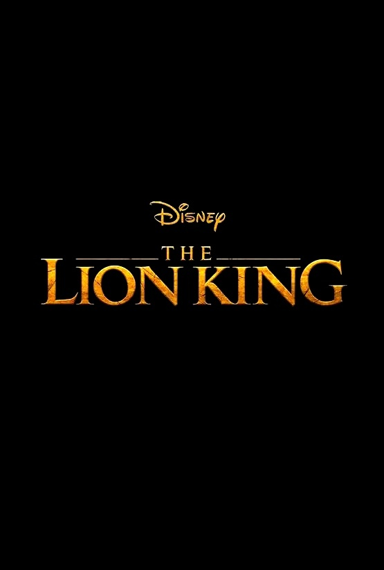The Lion King Live Action Movie Trailer Released Nerds And Beyond