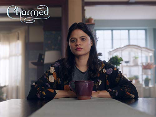 "Charmed' Season 1, Episode 13 Recap: ""Manic Pixie Nightmare"