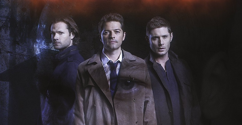 supernatural season 1 episode 20 watch online free