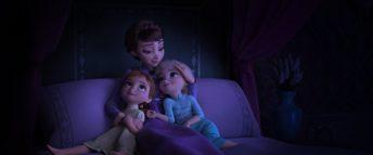Image courtesy of Disney