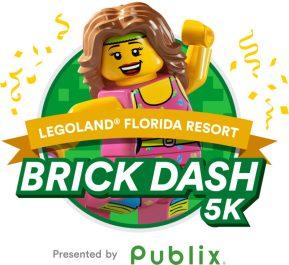 Brick Dash 5K - Primary - with sponsor