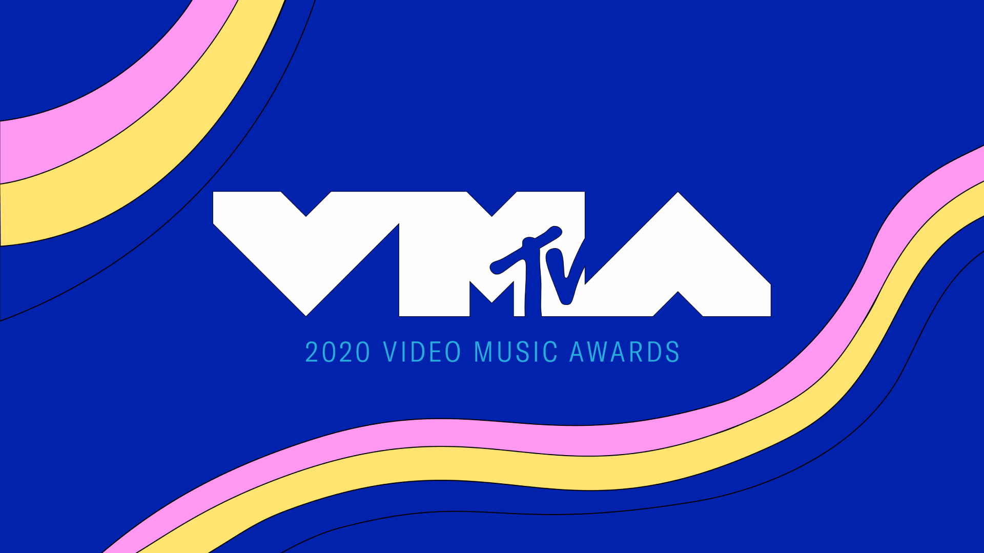 BTS nominated in multiple categories for the 2020 MTV Video Music Awards