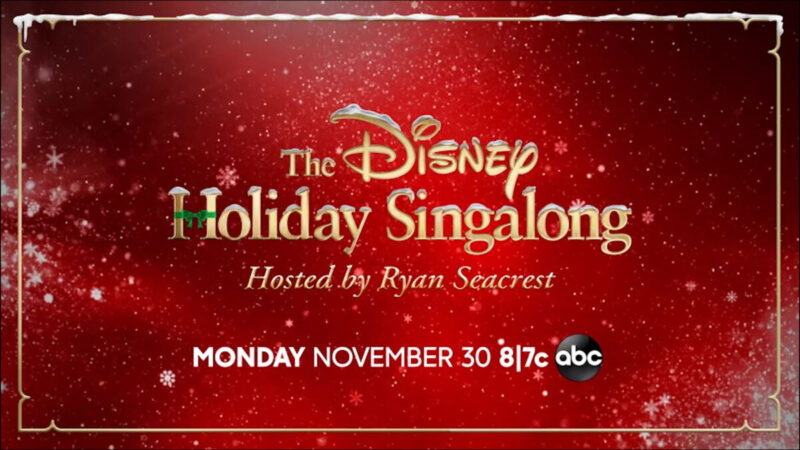 Get Ready to Make This Year's Holiday Season More Magical With the