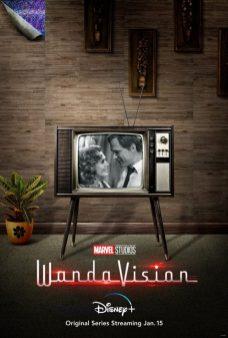 Image courtesy of Marvel/Disney+