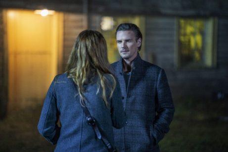 Image courtesy The CW.