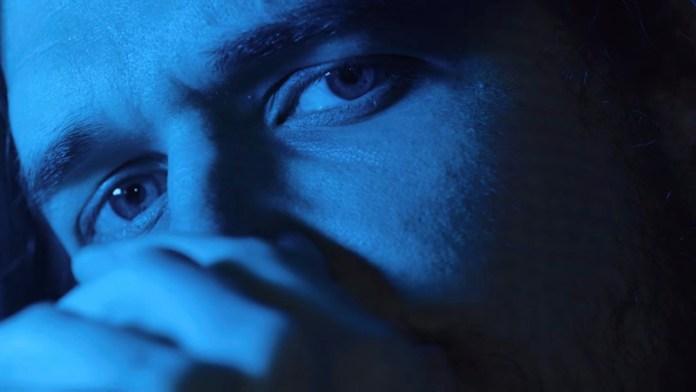 """Bo Burnham in Bo Burnham: Inside; """"All Eyes on Me"""""""