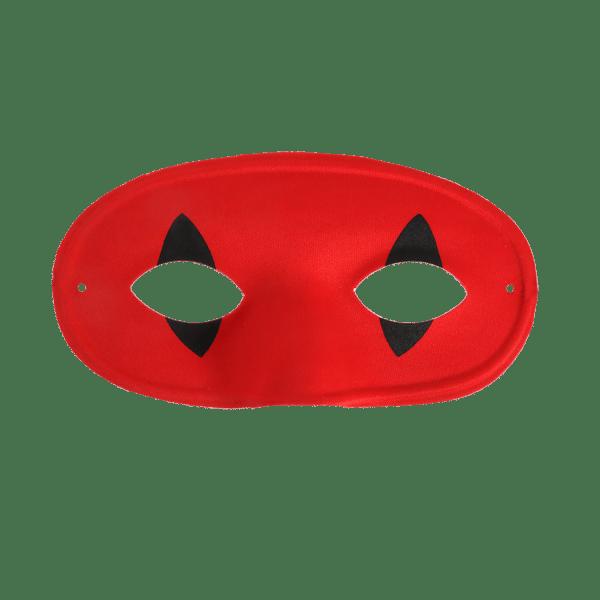 My Chemical Romance Kobra Kid's Killjoy Mask