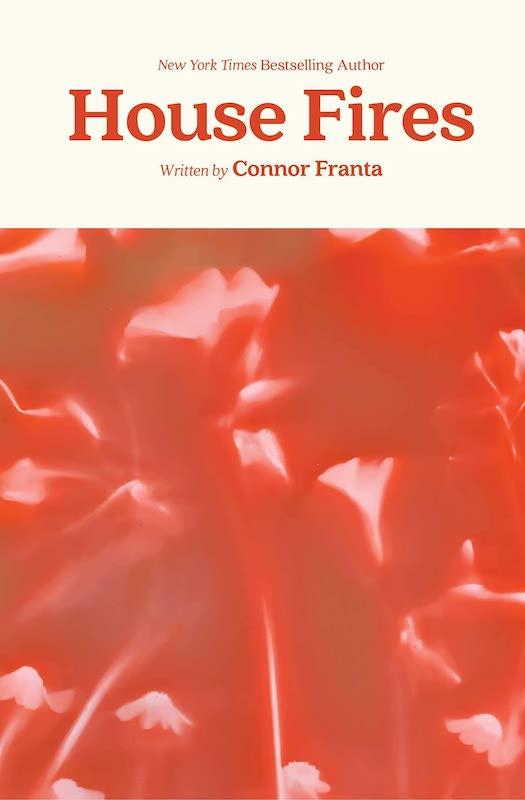 connor franta house fires
