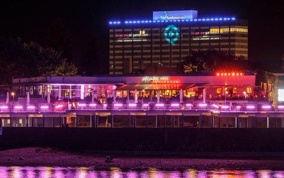 gamescom 2019: Holland ist Partnerland der gamescom 2019