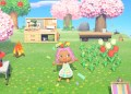 Animal Crossing New Horizons erscheint am 20. März 2020 für Nintendo Switch