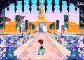 Cris Tales Gamescom 2019 Preview