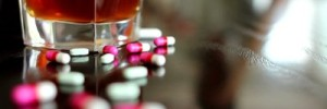 booze-pills (1)