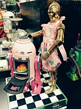 R2 1.1