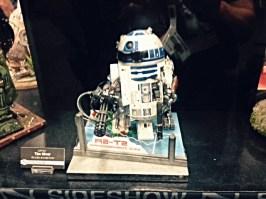 R2-T2