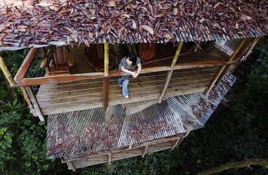 sustainabletreehouse10