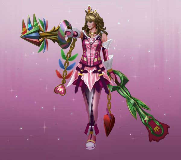kingdom-hearts-keyblade-princesas9