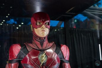 justice_league_costumes_02_2400