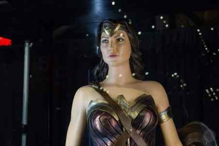 justice_league_costumes_10_2400