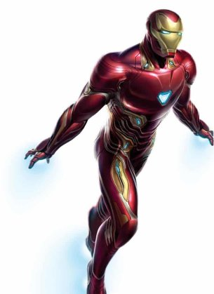a4-promo-art-ironman
