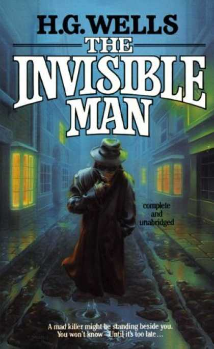 https://i0.wp.com/www.nerdspan.com/wp-content/uploads/2013/06/The-Invisible-Man.jpg