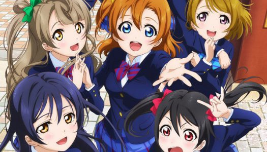 Pokemon X And Y Iphone Wallpaper Love Live School Idol Project Archives Nerdspan