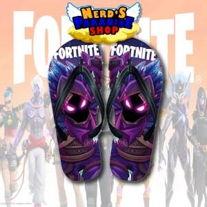 Infradito Fortnite