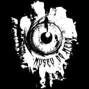 Museu do Medo