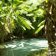 Fervedouro da Glorinha - Jalapão