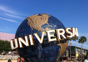 4 Steps to Plan a Universal Orlando Vacation