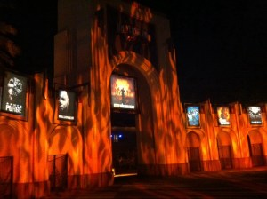 4 Things to Know About Halloween Horror Nights