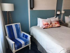 Sapphire Falls Review