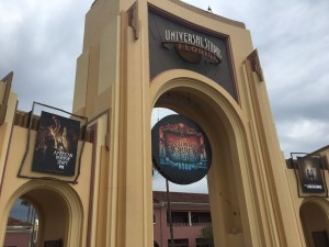 halloween horror nights 27