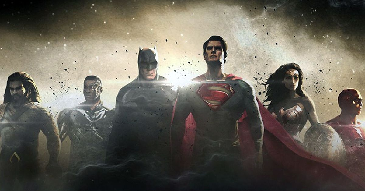 first-look-flash-and-aquaman-costumes-dc-s-justice-league-movie--187773