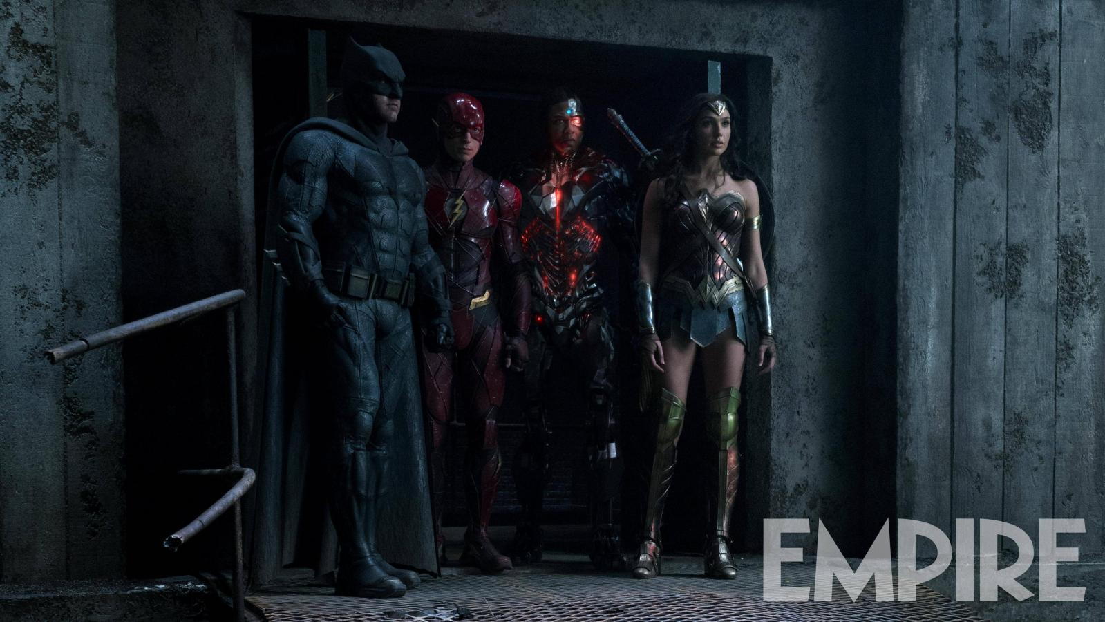 justice-league-high-res-227066